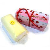 ★奶酪捲-原味